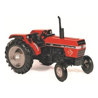 1/16 Case IH 595 2WD '18 Ontario Show