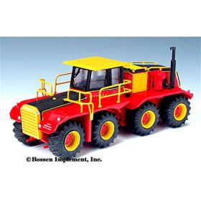 1/64 Versatile Big Roy 1080 Museum Version