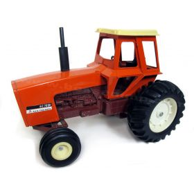 1/16 Allis Chalmers 7060 maroon belly