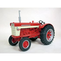1/16 International 660 '99 National Farm Toy Show Edition