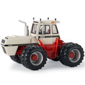 1/32 Case 4890 4WD with duals 2014 National Farm Toy Show Edition