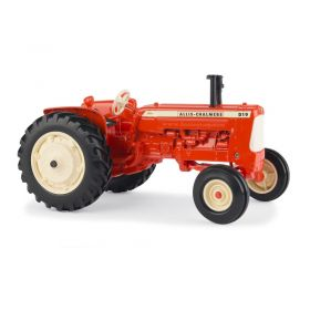 1/16 Allis Chalmers D-19 WF no cab