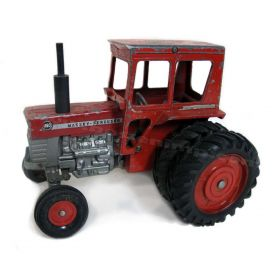 1/16 Massey-Ferguson 1150 WF with cab and duals