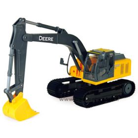 1/16 Big Farm John Deere Excavator 200 LC