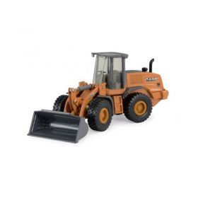 1/16 Big Farm Case Wheel Loader 621F