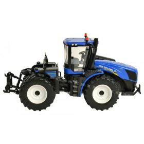 1/32 New Holland T9.530 4WD with singles European Version