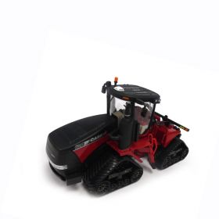 1/64 Case IH Steiger 620 Quad Trac 20th Ann 2016 Farm Show Edition