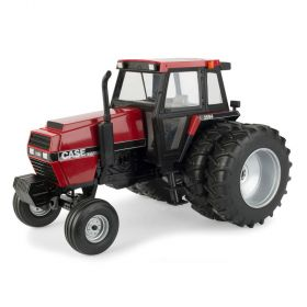 1/16 Case IH 2594 2WD with duals