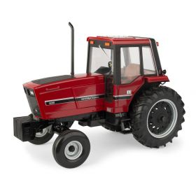 1/16 International 3288 2WD