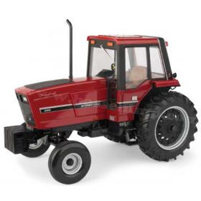 1/16 International 3288 2WD