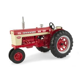 1/16 Farmall 460 NF 60th Anniversary Edition