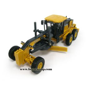 1/50 John Deere Grader 872GP High Detail