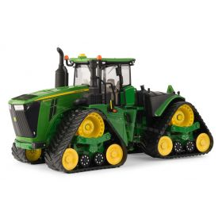 1/32 John Deere 9570RX 2018 Farm Show Chase Model