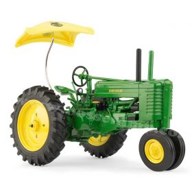 1/16 John Deere GM NF Styled on rubber FFA 75th Annivesary Edition