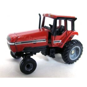 1/64 Case International 7130 2WD '90 Great Parts Encounter