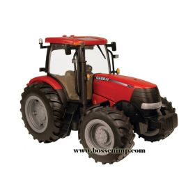 1/16 Big Farm Case IH Puma 180 MFD