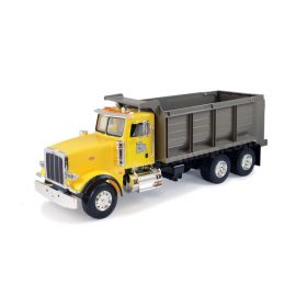 1/16 Big Farm Peterbilt 367 Dump Truck