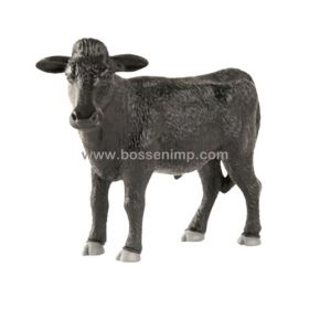 1/16 Cow Steer Big Farm
