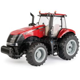 1/16 Big Farm Case IH Magnum 380 CVT MFD