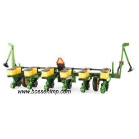 1/16 Big Farm John Deere Planter 1700
