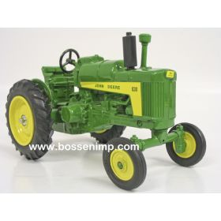 1/16 John Deere 630 LP WF  '88 National Farm Toy Show Edition