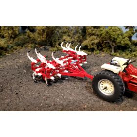 1/64 International Vibra Shank 45 Cultivator 21.3 foot Kit