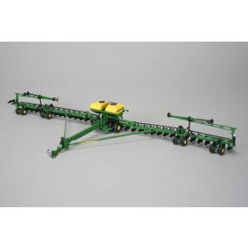 1/64 John Deere Planter DB-90 Exact Emerge 36 row