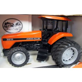 1/16 AGCO Allis 9815 Collector