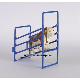 1/16 Cattle Loading Ramp