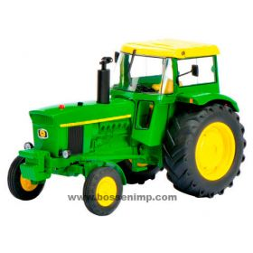 1/32 John Deere 3120 2WD with Soft Top