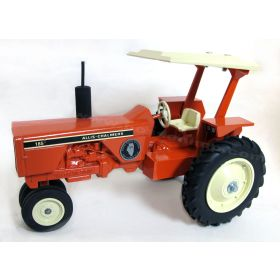 1/16 Allis Chalmers 185 NF with Canopy '94 Farm Progress