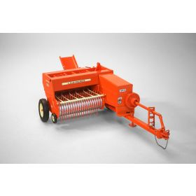 1/16 Allis Chalmers Baler 443 Limited Edition