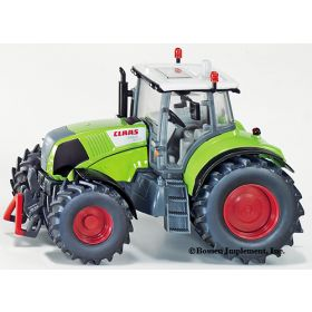1/32 Claas Axion 850 MFD w/front hitch
