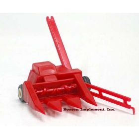 1/64 Corn Picker 3 row Pull Type