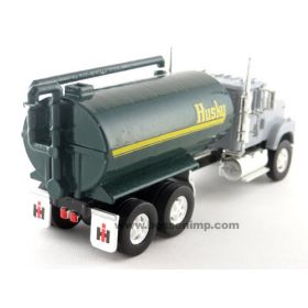 1/64 Husky 5000 gallon Spreader on IH Transtar 4300 Truck