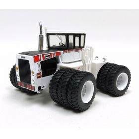 1/64 Big Bud 525/50 4WD w/triples white