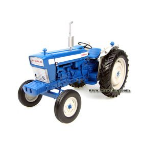 1/16 Ford 5000 1964-1967