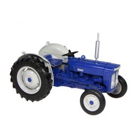 1/16 Fordson Super Dexta Roadless