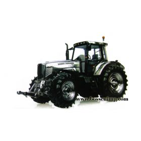 1/32 Massey Ferguson 7499 MFD Chromed Plated Limited Edition