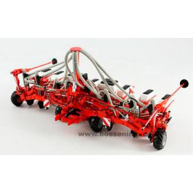 1/32 Kuhn Planter Maxima 2RX 8 row