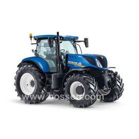 1/32 New Holland T7.225 MFD (2015)