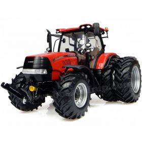 1/32 Case IH Puma CVX 240 MFD with duals