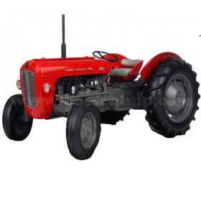 1/32 Massey Ferguson 35 1959