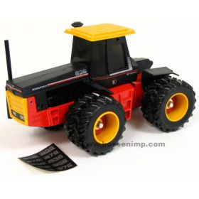 1/32 Versatile 836 4WD with duals 1st Edition