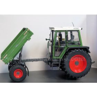 1/32 Fendt Geratetrager 360 GT 1984-1996
