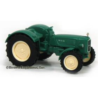 1/87 MAN 4R3 Tractor