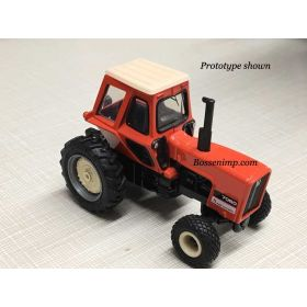 1/64 Allis Chalmers 7060 with Diamon Tread Tires