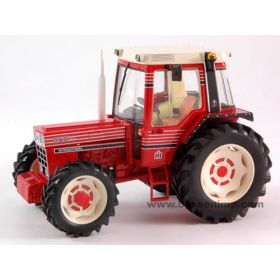 1/32 International 856XL MFD w/cab