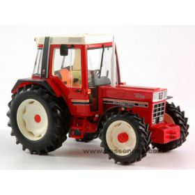 1/32 International 856XL Turbo MFD w/cab