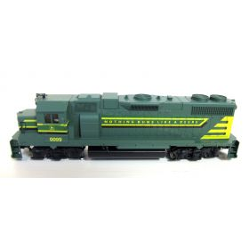 1/87 John Deere GP38-2 Locomotive 1999